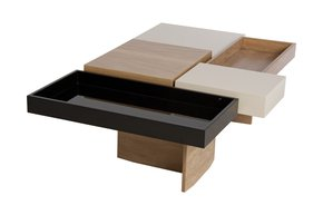 Mista-Coffee-Table-By-Rejane-Carvalho-Leite_Kelly-Christian-Designs-Ltd_Treniq_0