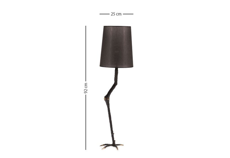 Coop table lamp cravt original treniq 4