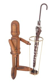 Little-Soldier-Umbrella-Stand-By-Rejane-Carvalho-Leite_Kelly-Christian-Designs-Ltd_Treniq_0