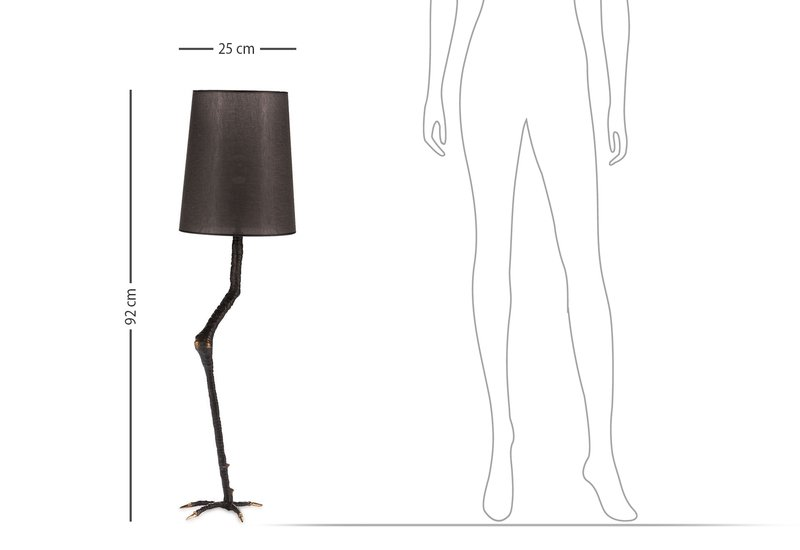 Coop table lamp cravt original treniq 5