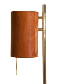 Little-Soldier-Floor-Lamp-By-Rejane-Carvalho-Leite_Kelly-Christian-Designs-Ltd_Treniq_0