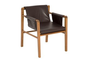 Lapa-Armchair-By-Rejane-Carvalho-Leite_Kelly-Christian-Designs-Ltd_Treniq_2