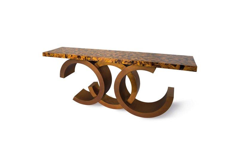 Cs medium side table cravt original treniq 1