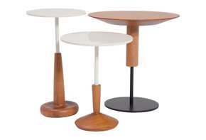 Karaoke-Side-Table-By-Rejane-Carvalho-Leite_Kelly-Christian-Designs-Ltd_Treniq_0