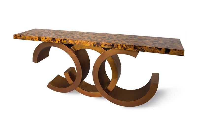 Cs medium side table cravt original treniq 2