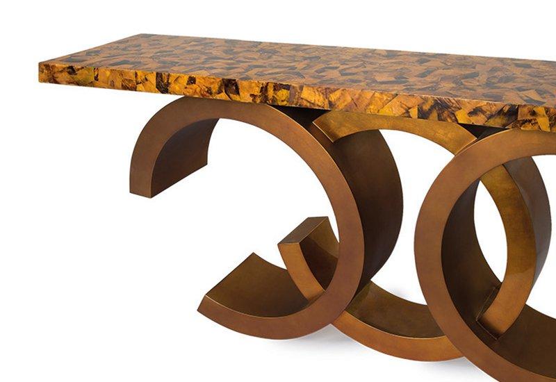 Cs medium side table cravt original treniq 3