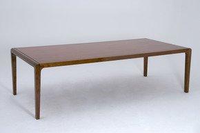 Foz-Dining-Table-By-Rejane-Carvalho-Leite_Kelly-Christian-Designs-Ltd_Treniq_2