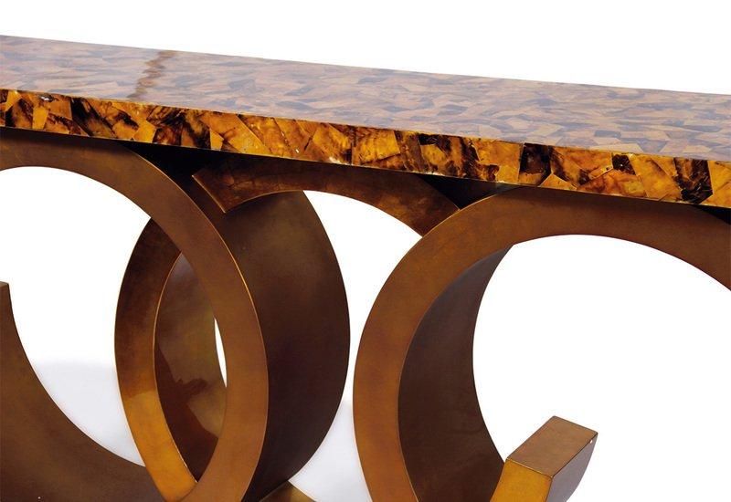 Cs medium side table cravt original treniq 4