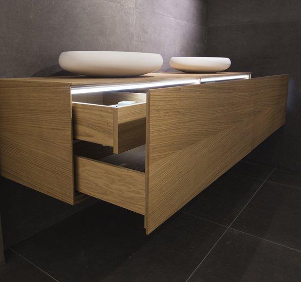 Bergen cabinet copenhagen bath aps treniq 1 1508921089985