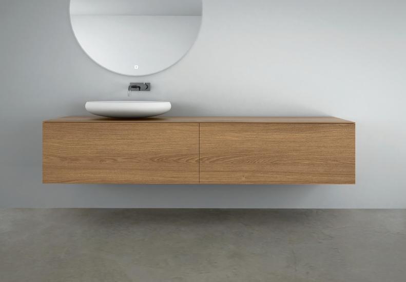 Bergen cabinet copenhagen bath aps treniq 1 1508921089990