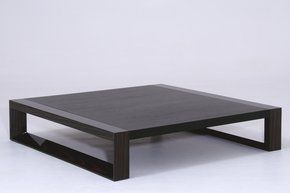 Composta-Coffee-Table-By-Rejane-Carvalho-Leite_Kelly-Christian-Designs-Ltd_Treniq_0
