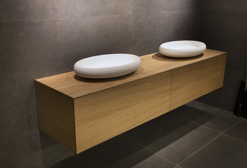 Bergen cabinet copenhagen bath aps treniq 1 1508921214213