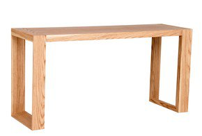 Composta-Console-Table-By-Rejane-Carvalho-Leite_Kelly-Christian-Designs-Ltd_Treniq_0