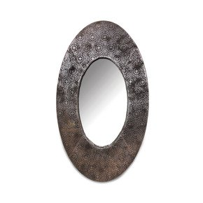Damask-Mirror_Cravt-Original_Treniq_0