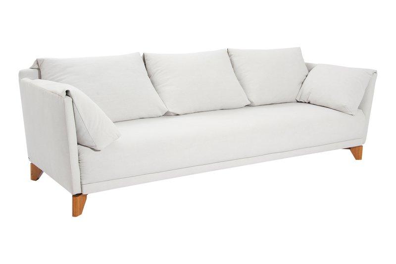 Lunga sofa by rejane carvalho leite kelly christian designs ltd treniq 1 1508925899129