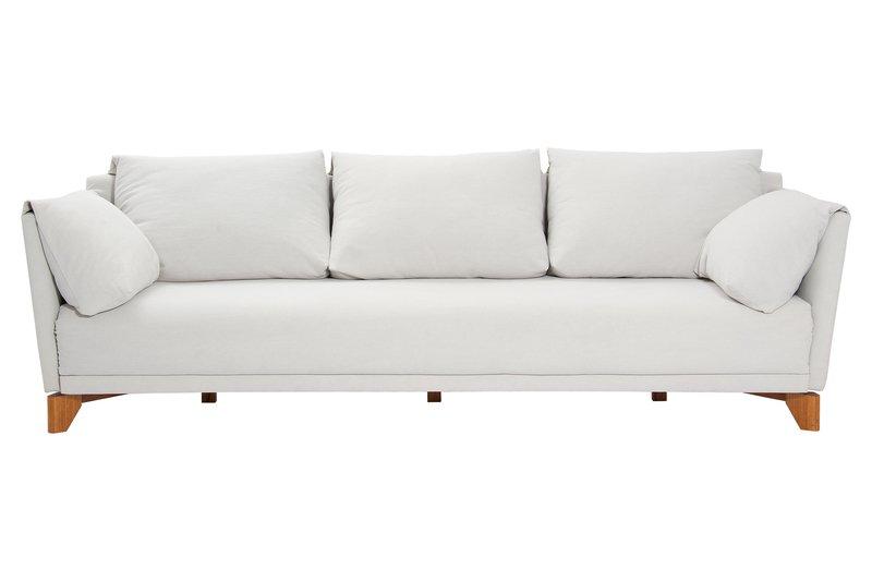 Lunga sofa by rejane carvalho leite kelly christian designs ltd treniq 1 1508925899127