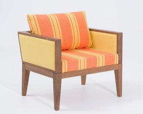 Malli-Armchair-By-Studio-Schuster_Kelly-Christian-Designs-Ltd_Treniq_3
