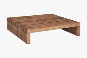 Malhetada-Coffee-Table-By-Studio-Schuster_Kelly-Christian-Designs-Ltd_Treniq_0