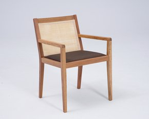 La-Palma-Armchair-By-Studio-Schuster_Kelly-Christian-Designs-Ltd_Treniq_0