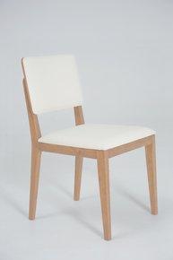Fit-Side-Chair-By-Studio-Schuster_Kelly-Christian-Designs-Ltd_Treniq_0