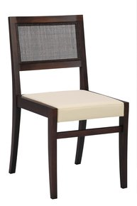 Chicago-Dining-Chair-By-Studio-Schuster_Kelly-Christian-Design-Ltd_Treniq_0