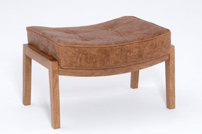 Brasilia-Ottoman-By-Studio-Schuster_Kelly-Christian-Designs-Ltd_Treniq_2