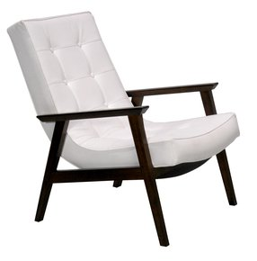 Brasilia-Armchair-By-Studio-Schuster_Kelly-Christian-Designs-Ltd_Treniq_0
