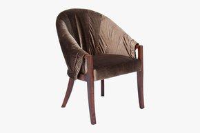 Cabralia-Dining-Chair-By-Wjw_Kelly-Christian-Designs-Ltd_Treniq_2