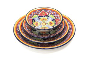Collection-Frida-Talavera-Tableware_L'atelier-Folklore_Treniq_0