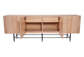 Marie-Credenza-By-Amélia-Tarozzo_Kelly-Christian-Designs-Ltd_Treniq_0
