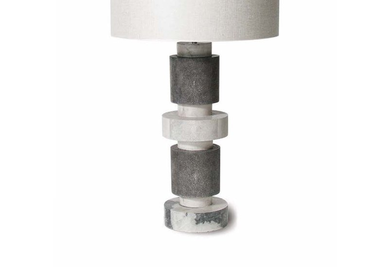 Different round table lamp cravt original treniq 3