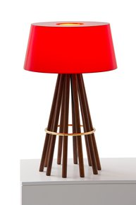 Lumiere-Table-Lamp-By-Amelia-Tarozo_Kelly-Christian-Designs-Ltd_Treniq_0