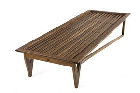 Ibirapuera-Bench-By-Amélia-Tarozzo_Kelly-Christian-Designs-Ltd_Treniq_3