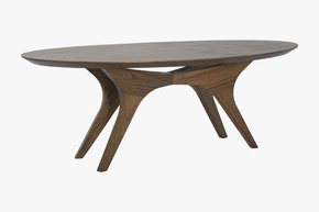 Equus-Dinning-Table-By-Amelia-Tarozzo_Kelly-Christian-Designs-Ltd_Treniq_0