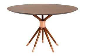 Ballerina-Console-Table-By-Amelia-Tarozzo_Kelly-Christian-Designs-Ltd_Treniq_0