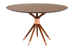 Ballerina-Brass-Dining-Table-By-Amélia-Tarozzo-_Kelly-Christian-Designs-Ltd_Treniq_0