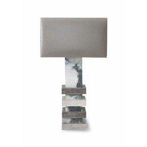 Different-Square-Table-Lamp_Cravt-Original_Treniq_0