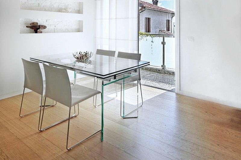 Bizzy dining chair enrico pellizzoni treniq 1 1508942306890