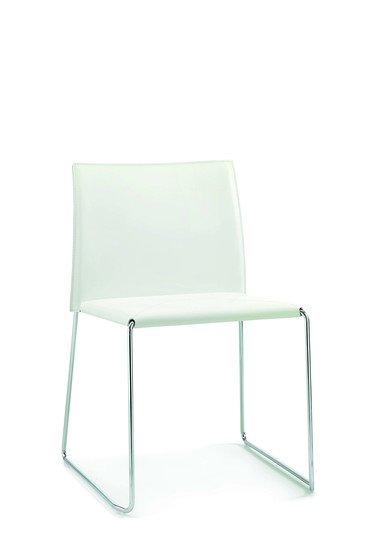 Bizzy dining chair enrico pellizzoni treniq 1 1508942328909
