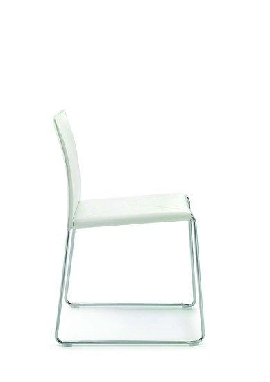 Bizzy dining chair enrico pellizzoni treniq 1 1508942328912