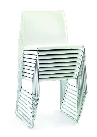 Bizzy dining chair enrico pellizzoni treniq 1 1508942328914