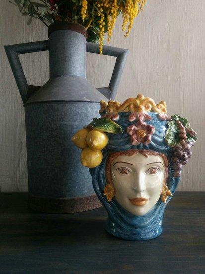 The fruit queen agata ltd. treniq 1 1509008709724