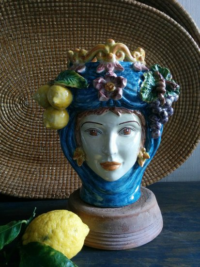 The fruit queen agata ltd. treniq 1 1509008730951