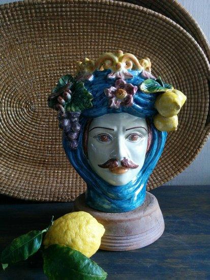The fruit king agata ltd. treniq 1 1509009027538