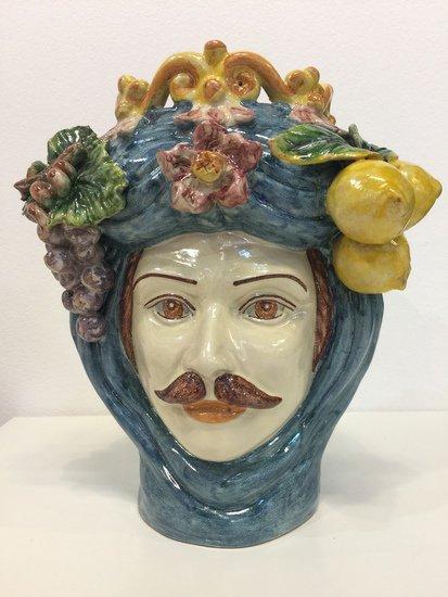 The fruit king agata ltd. treniq 1 1509009036786