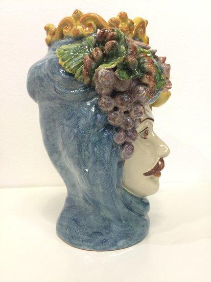 The fruit king agata ltd. treniq 1 1509009051931