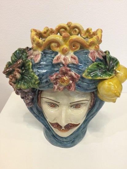 The fruit king agata ltd. treniq 1 1509009058493