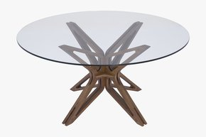 Mariposa-Dining-Table-Base-By-Lattoog_Kelly-Christian-Designs-Ltd_Treniq_1