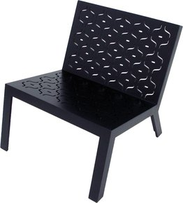 Leblon-Easy-Chair-By-Lattoog_Kelly-Christian-Designs-Ltd_Treniq_0