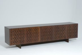 Ipanema-Credenza-By-Lattoog_Kelly-Christian-Designs-Ltd_Treniq_0